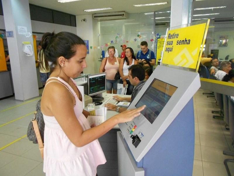 Concurso Banco do Brasil 2015: segundo edital em breve