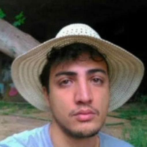 HUT confirmará ou não morte cerebral de Júnior Araújo ainda hoje