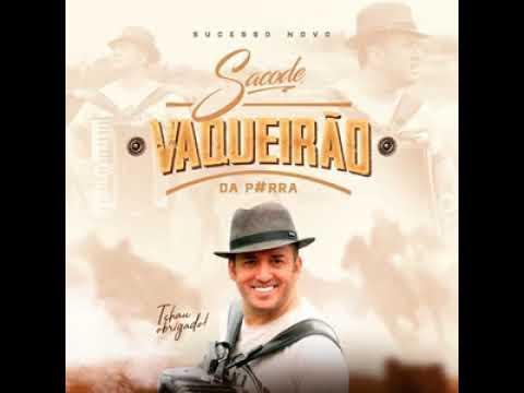 Tony Guerra ft. Wesley Safadão - Vaqueirão da Porra