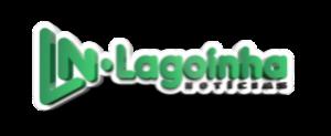 Lagoinha Notícia