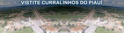 Curralinhos-Pi