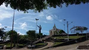 Santo-Antônio-dos-Milagres-Pi